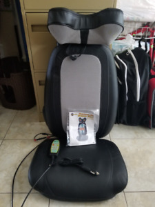 Quantum Massager (Infrared heat) $100obo