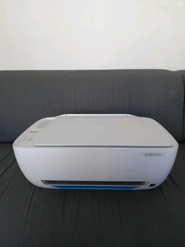 HP Printer DeskJet 3630 | in Southampton, Hampshire | Gumtree