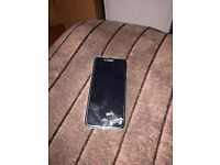 iPhone 6 64gb unloclef