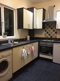 2 bed apartment, Claremont St, Belfast