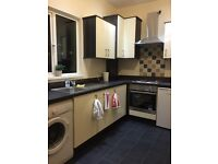 2 bed apartment, Claremont St, Belfast