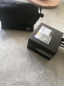 Corsair cx450m power supply
