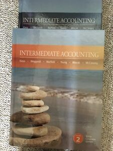 TEXTBOOKS - first, second, third year business and others Sarnia Sarnia Area image 6