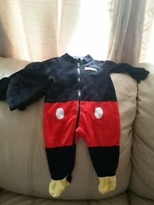 costumes for baby boy and toddler