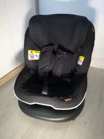 BeSafe iZi Modular Car Seat