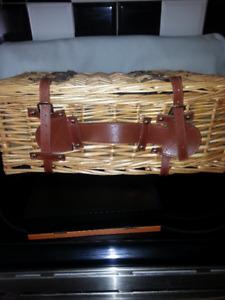 Picnic/Storage Basket