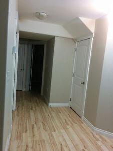 Seeking Female Roommate - NEAR LRT Edmonton Edmonton Area image 7