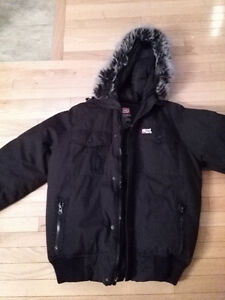 Manteau ECKO UNLIMITED