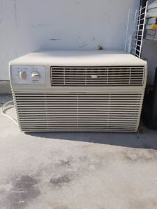 Air Conditioner for sale 400 OBO