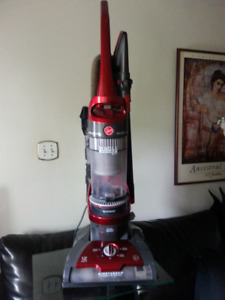 Hoover Whole House Elite Vacuum Cleaner ( Needs a Belt )