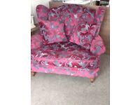 Sofolagy sofa
