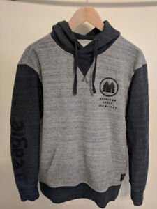 Hoodies /Sweaters Mens Small/Med
