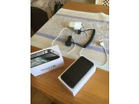 iPhone 4S 16GB O2