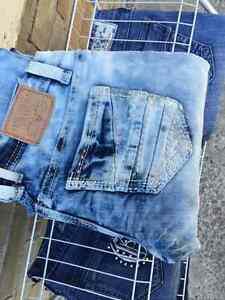 Women's Jeans For Sale Peterborough Peterborough Area image 9