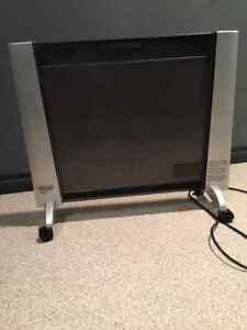 DeLonghi Electric Radiant Heater
