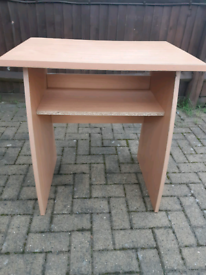 SPECIAL OFFER - Wooden Table