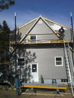 REN0VATIONS ........SIDING AND ROOFING