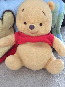 All about Winnie The Pooh Cambridge Kitchener Area image 3