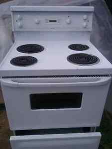 Stove, willing to Deliver. Peterborough Peterborough Area image 2