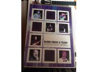 Assorted music DVD converts music videos DVD