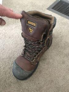 bfdb1cd8a79 Dakota Work Boots   Kijiji in Ontario. - Buy, Sell & Save with ...