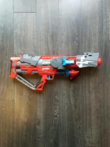 Nerf BoomCo Guns x3 for Sale