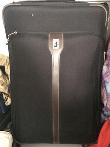Luggage LONDON FOG