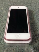 Apple IPod 5 (Pink)