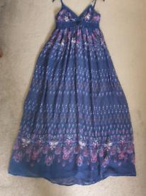 Dresses dress shoes