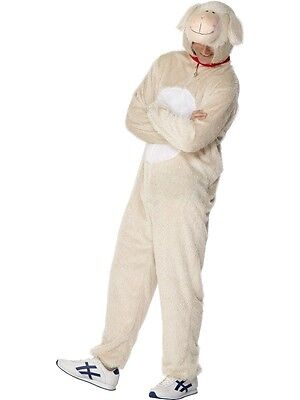 Fancy Dress Costume Promotion Outfit Party Animal Stag Theme (Promotion-outfit)
