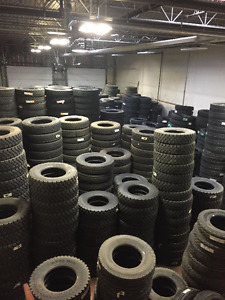 11R22.5 &11R24.5 All speciality and Car Tire on SuperCheap Price