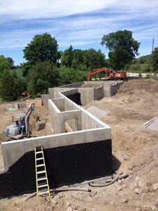 Buckley Contracting Peterborough Peterborough Area image 10