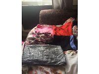Size 20 women's bundle