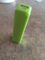 Power bank portable charger