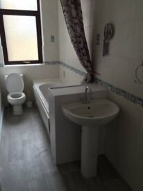 ***bond negotiable*** Double room in shared house