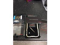 Extreme iPhone 6/6s plus case