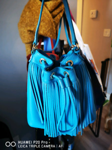 juicy couture crossbody bag for sale