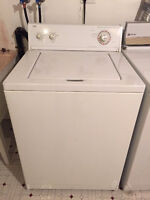 Roper Washing Machine - $100 or Best Offer