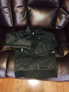 Boys Bench Jacket brand new tags attached  Kingston Kingston Area image 1