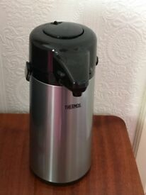 Thermos Flask (Large)