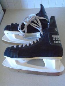 Men's CCM Skates size 8