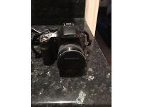 Fujifilm SL240 (brand new)