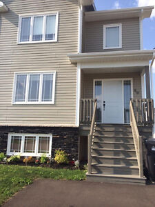 Dieppe - Private sale, Great deal!!! (Only 4 years old)