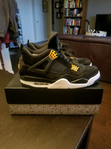 7c1afe20e99 Size 10.5 Jordans | Kijiji in Toronto (GTA). - Buy, Sell & Save with ...