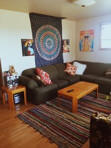 ISO Female Student Room Mate Camrose