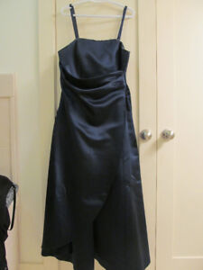 Long Gown-Only used once