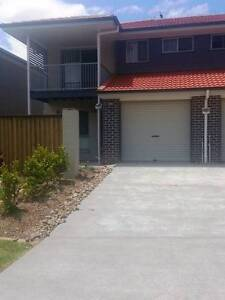 Modern, NBN Active  Air Conditioned and big back yard Bald Hills Brisbane North East Preview