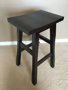 Brand New Stool **Great Deal!**