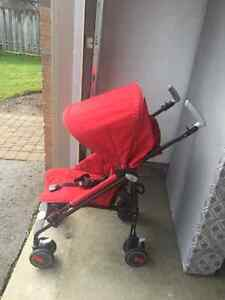 Stroller for toddlers London Ontario image 4