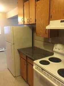 2 Bdrms for rent starting from $950 near Whyte Avenue
